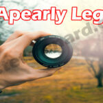 Is Apearly Legit (June) Check Its Real Authenticity!