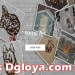 Is Dgloya.Com Legit (June 2021) Consider The Reviews!