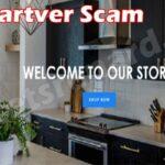 Is Smartver Scam (July 2021) Read Exact Reviews Below!